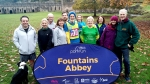 Fountains-Abbey-Ian-100
