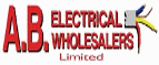 AB Electrical Wholesalers