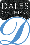 Dales of Thirsk